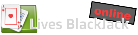 livesblackjackonline.co.uk